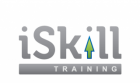 iSkill Training Ltd